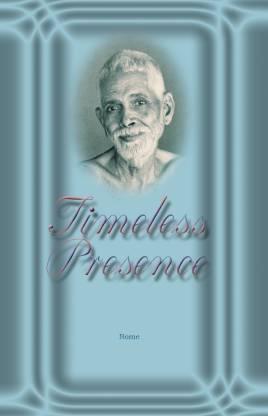 Timeless Presence