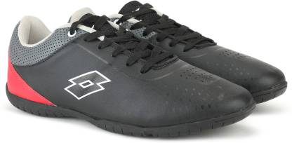 Lotto WINGS II Football Shoes For Men