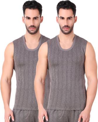 HAP Men Top Thermal