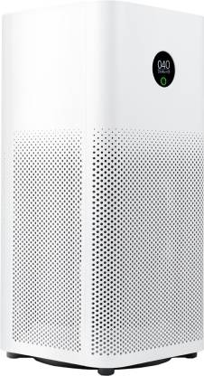 Mi AC-M6-SC Portable Room Air Purifier