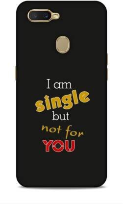 I am single images