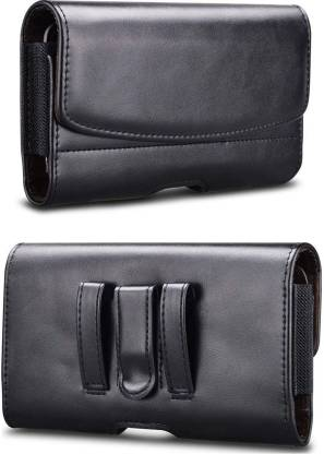 Shock Proof Pouch for TECNO Spark Go