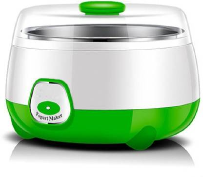 HSR electric automatic yogurt maker thermostatic Yogurt Maker