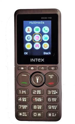 Intex Eco 110