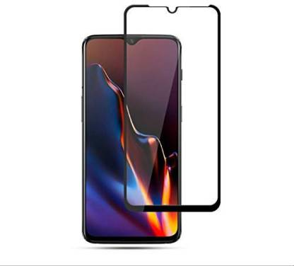 warsaw Screen Guard for OnePlus 6T