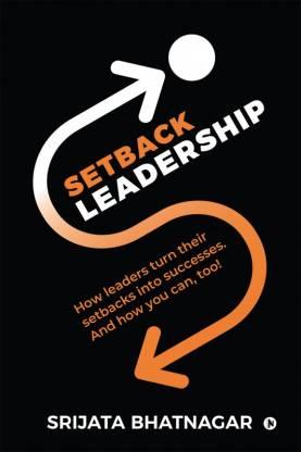 Setback Leadership