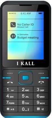 I Kall K37 New