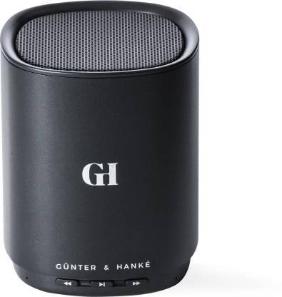 Gunter & Hanke Kite 4 W Bluetooth Speaker