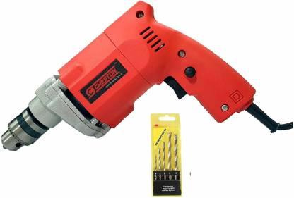 CHESTON CHD-2310.5WALL CHD-2310.5WALL Angle Drill