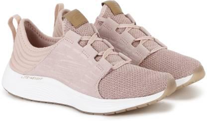 Skechers SKYLINE Running Shoes For Women