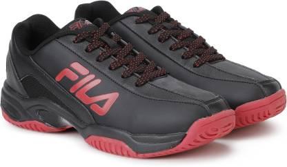 Fila IMPEDES Tennis Shoes For Men
