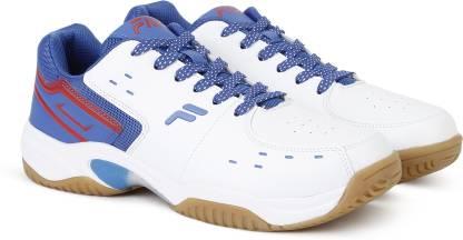 Fila GAME TAKER Tennis Shoes For Men