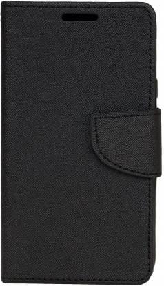SAMARA Flip Cover for OPPO K3 (CPH1955)