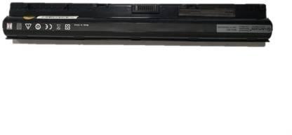 LAPCARE Laptop Battery 5558 3458 3558 3551 5558 3451 5758 Vostr3458 3558 4 Cell Laptop Battery