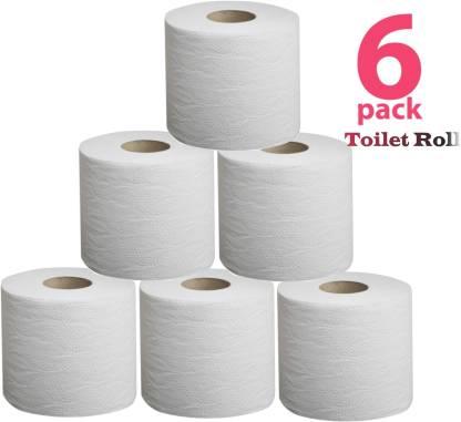 Tshot 1451s Toilet Paper Roll
