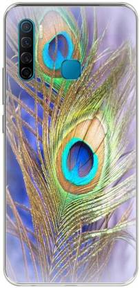 mobom Back Cover for Infinix S5 / X652
