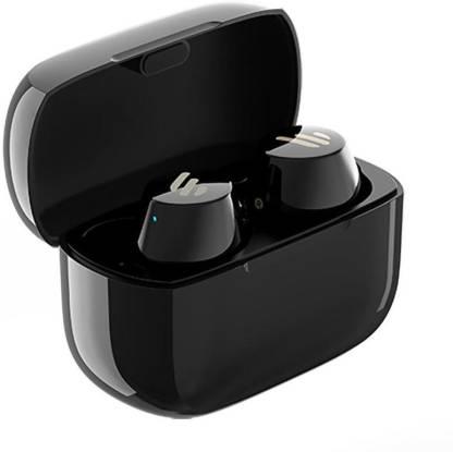 Edifier TWS1 True Wireless Stereo Earbud Bluetooth Headset