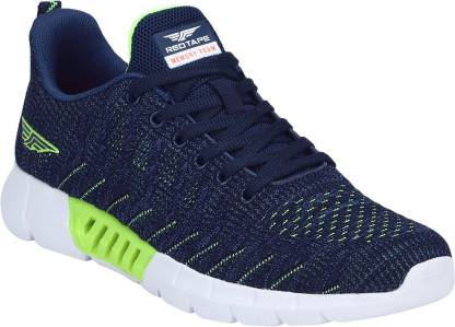 Red Tape Athleisure Range Training & Gym Shoes For Men