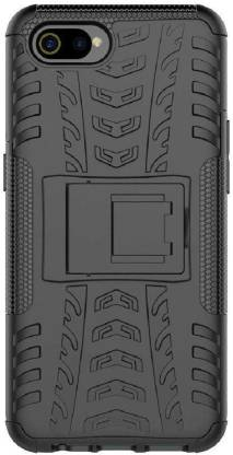 Power Back Cover for Realme C2