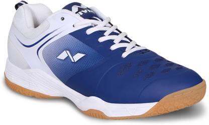 Nivia Badminton Shoes For Men