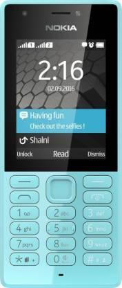 Nokia 216 DS 2020