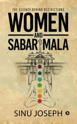 Women and Sabarimala