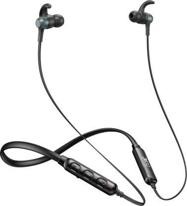 boAt 220 Wireless Bluetooth Headset