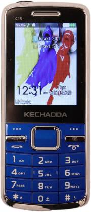 Kechaoda K28