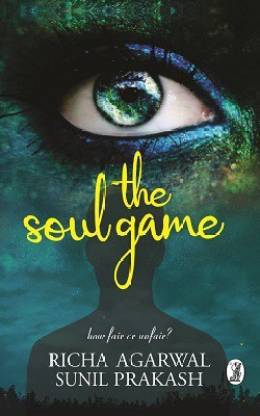 The Soul Game
