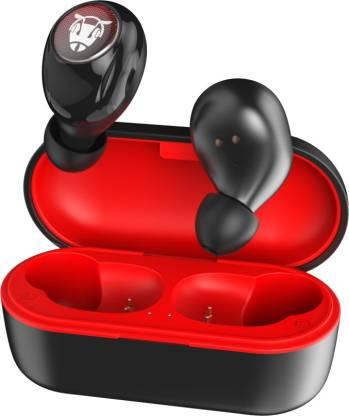 ANT AUDIO Wave Sports TWS 750 Bluetooth Headset
