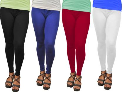 ATXP Churidar  Ethnic Wear Legging