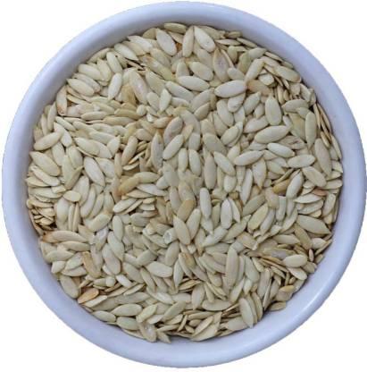 Naturewell MUSKMELON SEEDS - MUSK MELON SEEDS - KHARBOOJ BEEJ - KHARBUJE  BEEJ (200 gram Per pack) Seed Price in India - Buy Naturewell MUSKMELON  SEEDS - MUSK MELON SEEDS - KHARBOOJ