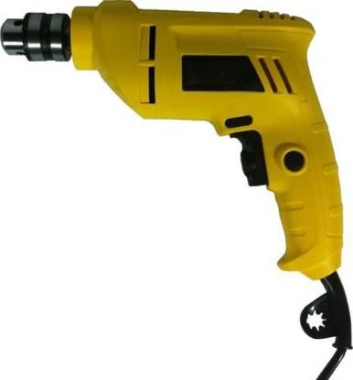 Ezzi Tool ET 12 Pistol Grip Drill