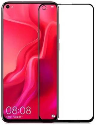 Ultra Edge To Edge Tempered Glass for Honor View 20 Pro high touch sensitivity