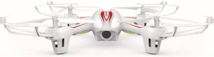 metcare D2238 Drone