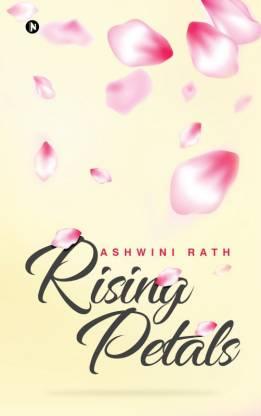 Rising Petals