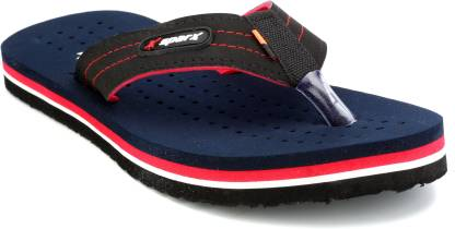 Sparx SFG-517 Slippers