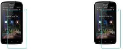 COZR Impossible Screen Guard for Celkon Millennia Q519