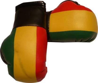 KSSPORTS KS8824 Boxing Gloves