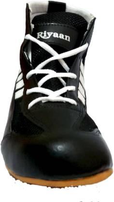 navik Boxing & Wrestling Shoes For Men