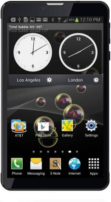 I Kall N5 New Plus 16 GB 7 inch with...