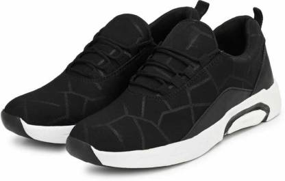 KAPTS GROUP Sneakers Driving Shoes For Men