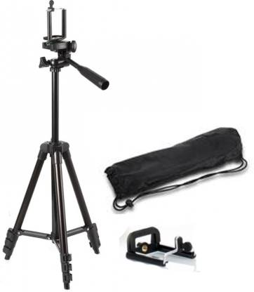 JBNN New Arrival Mobile holder 3120 Tripod 180review