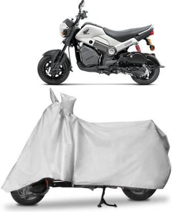 DgTrendz Two Wheeler Cover for Honda