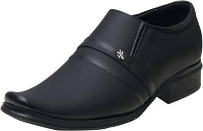 Shoe Rock Vision(SRV) Slip On For Men