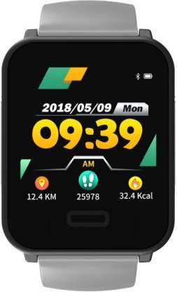 OPTA OPTA SB-149 Bluetooth Smart Watch Smartwatch