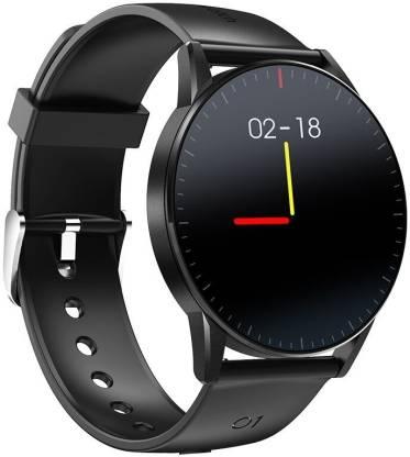 OPTA OPTA SB-190 Smartwatch