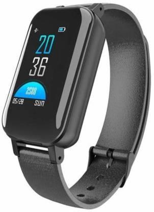 OPTA SB-133 Smartwatch