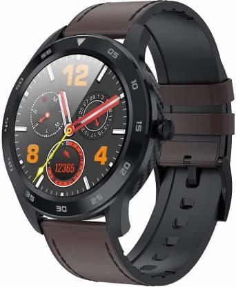OPTA OPTA SB-144 Smart Watch Smartwatch