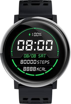 OPTA SB-164 Bluetooth Fitness Watch Smartwatch